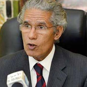 ULD Salek afirma que la comunidad internacional nunca reconocerá la soberanía de Marruecos sobre el Sáhara Occidental | Sahara Press Service