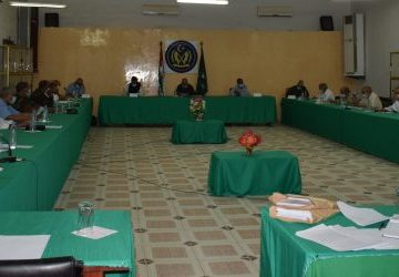 El Guerguerat : le Polisario met en garde le maroc contre l'escalade militaire et ses répercussions | Sahara Press Service
