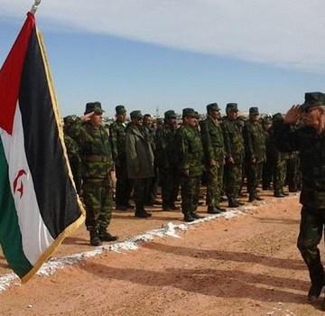 Sahara occidental : large vague d'indignation internationale contre l'agression marocaine à El-Guerguerat – APS-dz