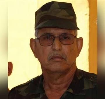 El ministro de inteligencia le dice a Marruecos que el Frente Polisario responderá con «fuerza abrumadora» ante cualquier ataque