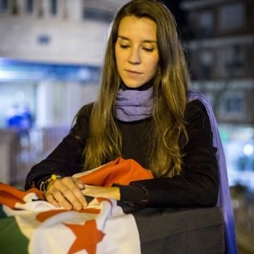 «España prometió a los saharauis su independencia» | Noticias La Tribuna de Albacete