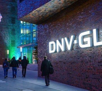 La empresa noruega DNV-GL suspende sus actividades en el Sahara Occidental ocupado | El Portal Diplomático