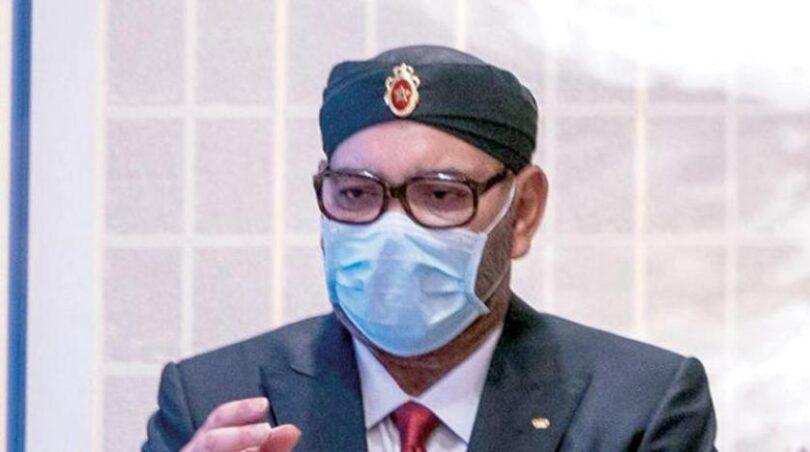¿Cuáles son los motivos subyacentes detrás de la postergación del discurso de Mohamed VI? | El Portal Diplomático