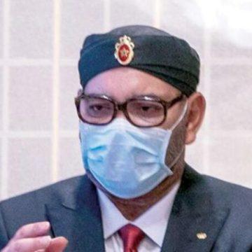 ¿Cuáles son los motivos subyacentes detrás de la postergación del discurso de Mohamed VI?   El Portal Diplomático