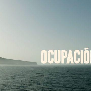 """Ocupación SA, el documental sobre el Sahara para """"sacar los colores"""" a políticos y empresarios – cuartopoder.es"""