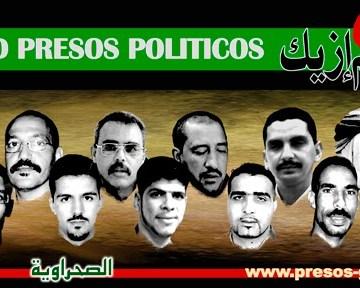 La Administración General de Cárceles Marroquíes ignora la situación difícil en la que se encuentran las familias de los pesos políticos saharauis | Sahara Press Service