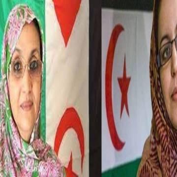 Marruecos restringe la libertad de movimiento de los activistas saharauis | Sahara Press Service