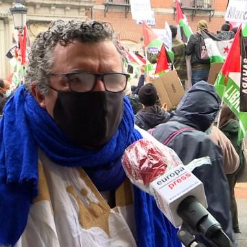 CEAS-Sáhara critica acuerdos por los que «España abandonaba al pueblo saharaui»