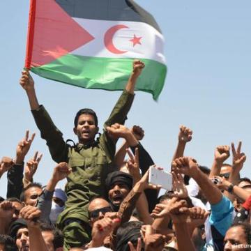 CNASPS expresa su decepción por la falta de voluntad del Consejo de Seguridad en encontrar una solución justa y equitativa al conflicto del Sáhara Occidental | Sahara Press Service