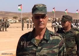 El Frente POLISARIO afirma que las puertas del diálogo siguen abiertas con la decisión irreversible de la lucha armada | Sahara Press Service
