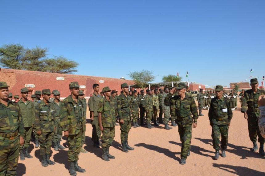 La Actualidad Saharaui: 20 de noviembre de 2020 🇪🇭