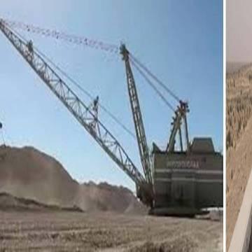 Nueva Zelanda: Manifestantes bloquean un depósito de fertilizantes en solidaridad con el pueblo saharaui | Sahara Press Service