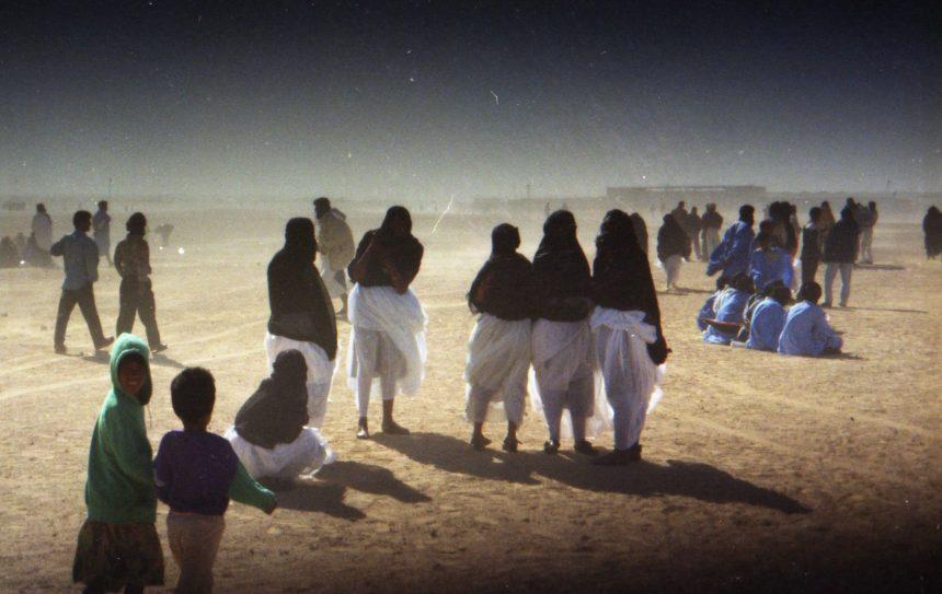 La Actualidad Saharaui: 27 de noviembre de 2020 🇪🇭