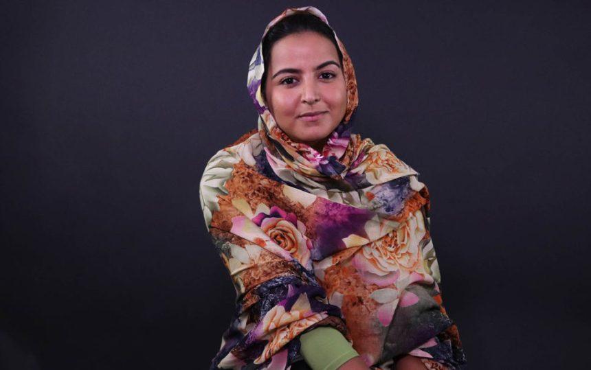 Nana Burha: regresar al Sáhara para continuar la lucha – the objective