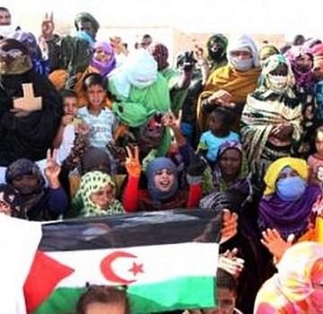 L'Université russe des relations internationales organise une conférence sur la lutte du peuple sahraoui | Sahara Press Service