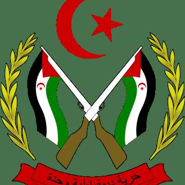 Gobierno saharaui advierte sobre cualquier actividad en su territorio, que está en estado de guerra abierta | Sahara Press Service
