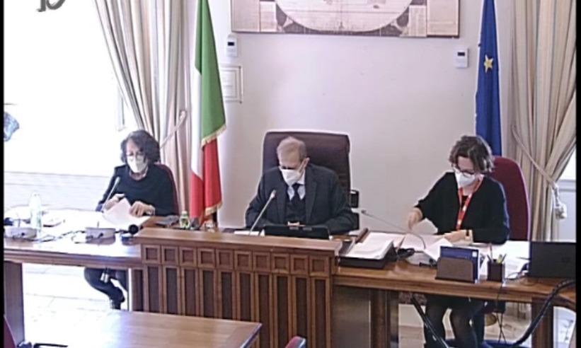 Parlamentarios italianos piden aclaraciones al ME de su país sobre ruptura del alto el fuego por fuerzas de ocupación marroquíes | Sahara Press Service