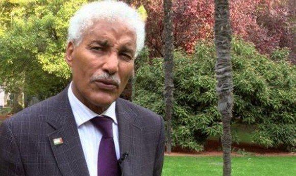 Le rôle négatif de la France dans la question sahraouie complique la tâche de l'ONU   Sahara Press Service