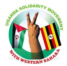 Uganda Solidarity Movement expresses Solidarity with Sahrawi people following Moroccan aggression on National territory   Sahara Press Service