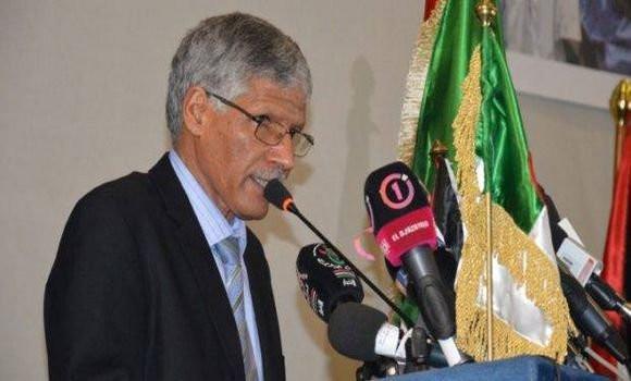 La question sahraouie est entrée dans une nouvelle étape de la recherche d'une solution | Sahara Press Service