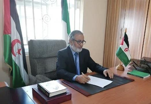 La RASD reclama a la UA más presión sobre Marruecos para que acate la Carta de la Unión Africana | Sahara Press Service
