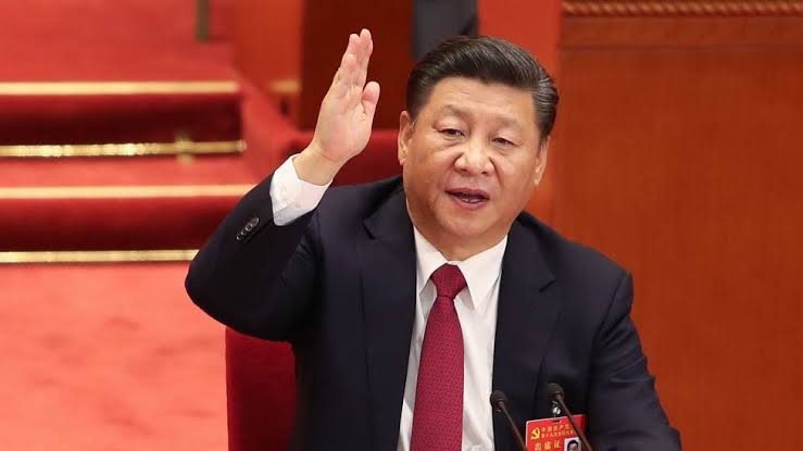 Guerra del Sáhara Occidental: China hace un llamado al diálogo