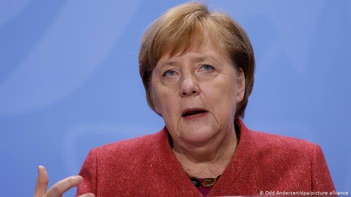 Alemania anuncia que su posición sobre el conflicto del Sáhara Occidental se mantiene sin cambios pese a la declaración de Trump