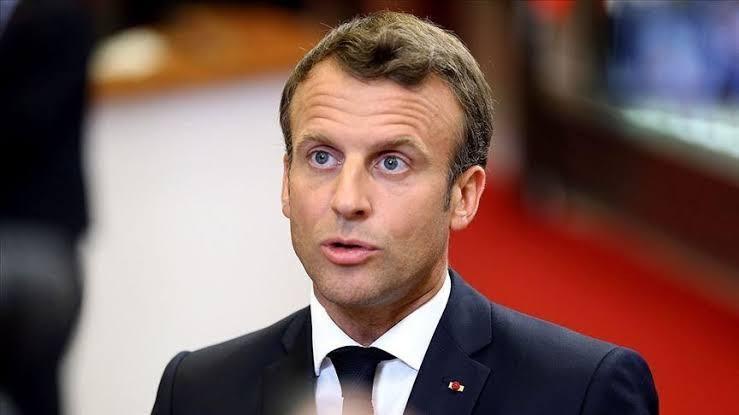 Francia acoge con satisfacción la «reanudación de las relaciones diplomáticas entre Marruecos e Israel» y pide una solución «justa» al conflicto del Sáhara Occidental