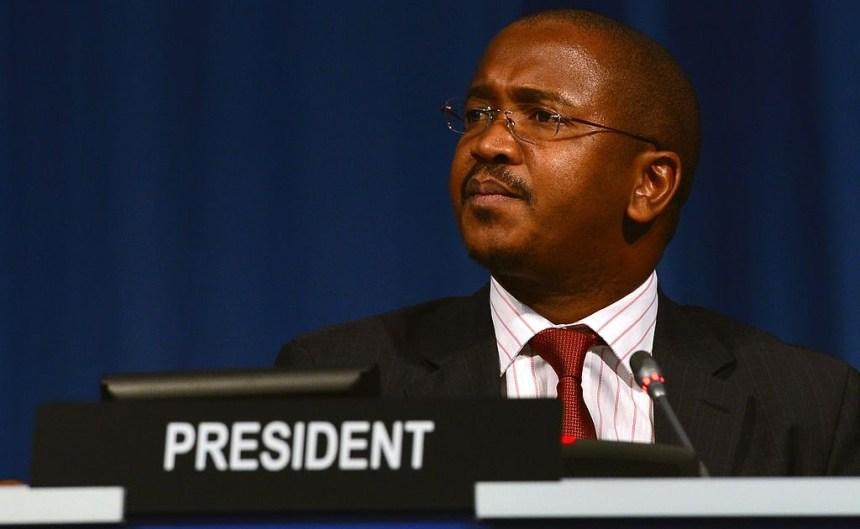 Sudáfrica reafirma en la ONU la urgente necesidad de celebrar aquel referéndum para determinar el destino del pueblo saharaui