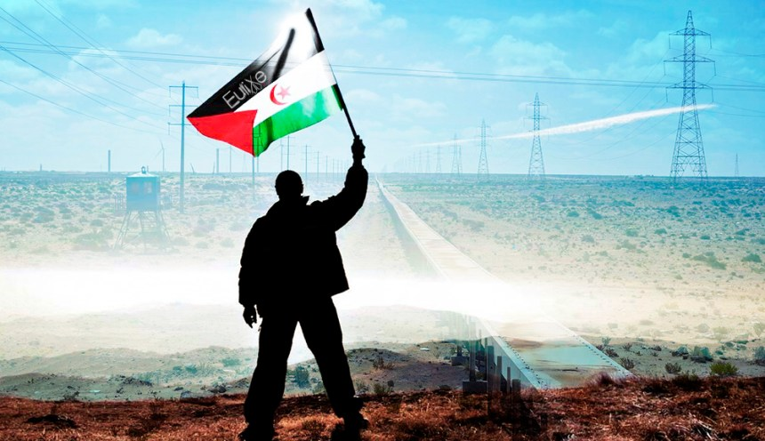 La maldición del Sáhara Occidental – Reportajes – Eulixe