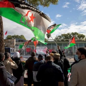 Refugiados en España: Cientos de saharauis pueden residir en España al obtener el estatuto de apátrida que concede el Gobierno | Diario Público