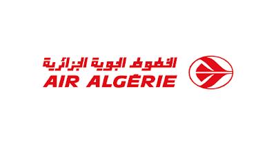 Air Algérie reanuda sus vuelos internacionales hacia varios países de forma «repatriatoria».Poseer pasaporte argelino y prueba PCR negativa, requisitos indispensable para viajar.