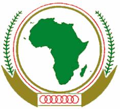 La cuestión saharaui vuelve a la agenda del Consejo de Paz y Seguridad de la UA | Sahara Press Service