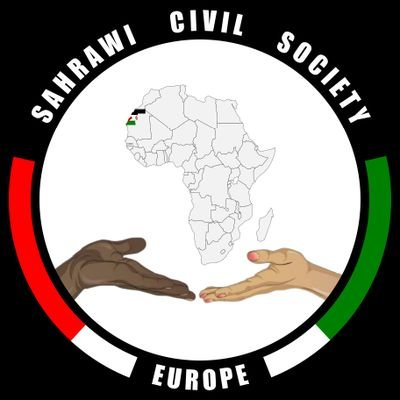 La juventud saharaui se moviliza en Europa | «Sahrawi civil society» in Europe