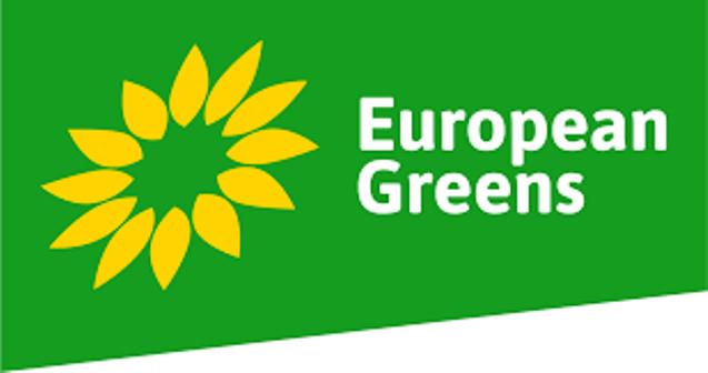 El POLISARIO agradece a los Verdes europeos su firme posición de apoyo al pueblo saharaui   Sahara Press Service