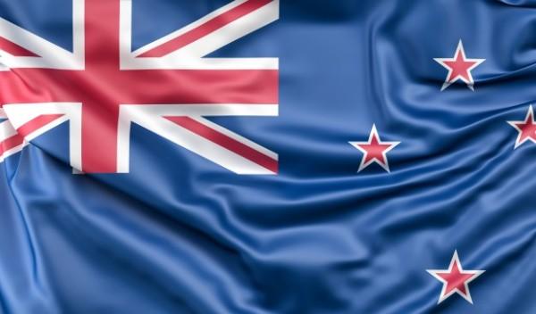 Nueva Zelanda reafirma su posición inalterable de apoyo al proceso de paz en el Sahara Occidental   Sahara Press Service