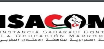 Informe sobre las violaciones de derechos humanos en las ciudades ocupadas de la RASD | Liga Española Pro Derechos Humanos