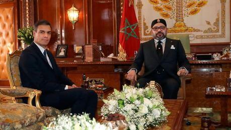 L'Expression: Internationale – Deux revers pour Rabat