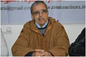 El Gobierno saharaui advierte sobre campañas represivas contra civiles saharauis | Sahara Press Service