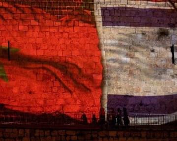 Estados Unidos traicionó a la República Saharaui | Voz del Sahara Occidental en Argentina