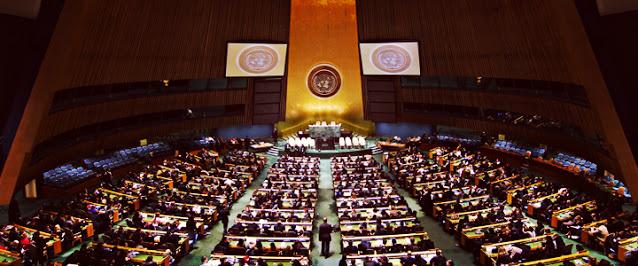 Le Kenya appelé à exploiter sa qualité de membre non permanent au Conseil de sécurité pour plaider la cause sahraouie – APS