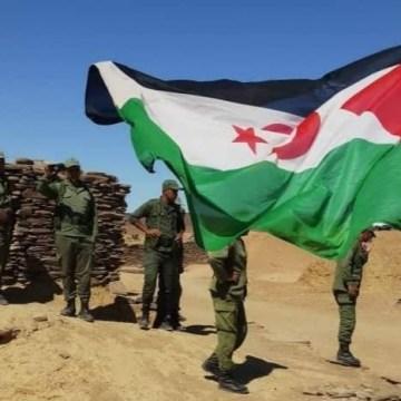 ✍🏼 OPINIÓN | La lucha del pueblo saharaui pone a prueba el sistema de derecho internacional