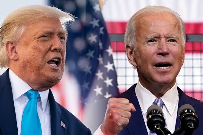 ¿Puede Biden revertir la decisión de Trump sobre el Sáhara Occidental?