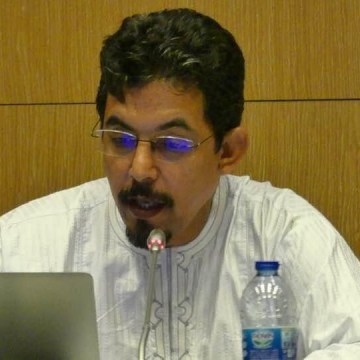 🔴La UE excluye el territorio del Sáhara Occidental de su acuerdo «Interbus» con Marruecos