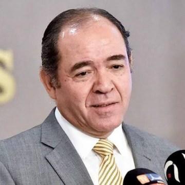 La cuestión del Sáhara Occidental, tema central de las discusiones del subsecretario de Estado de EE.UU en Argelia