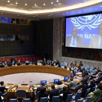 La ONU hace públicas las propuestas de la UA para arreglo del conflicto del Sahara Occidental | Sahara Press Service