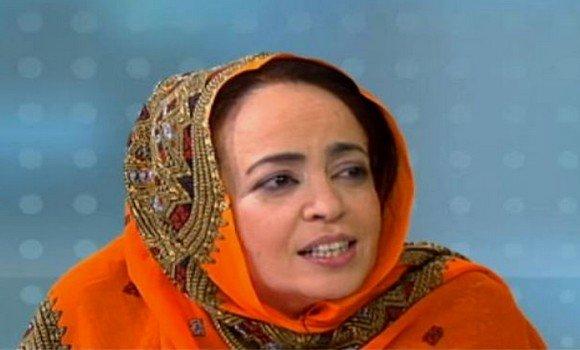 La posición del gobierno alemán respecto al Sahara Occidental es constante e invariable, afirma Delegada del POLISARIO | Sahara Press Service