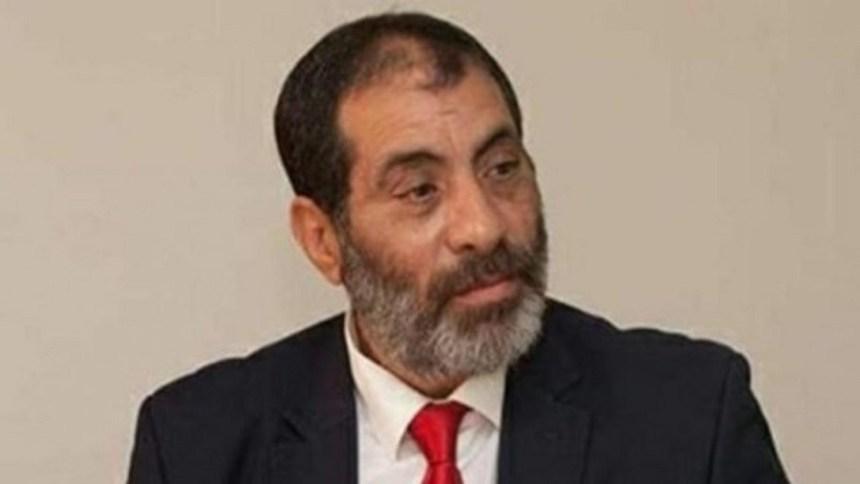 Maroc : arrestation d'un membre du parti Annahj Addimocrati pour son soutien au Sahara Occidental