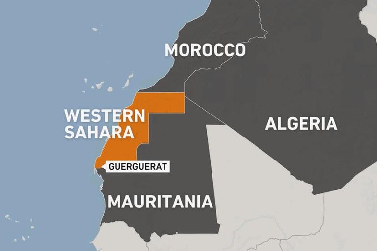 Causas y consecuencias de la decisión de Trump. El conflicto saharaui entró en un nuevo estadio tras el reinicio de hostilidades