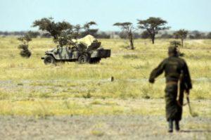 ¿Por qué ha colapsado el alto el fuego en el Sáhara Occidental?